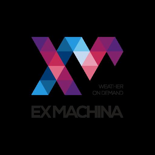 exmachina logo