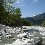 Φωτογραφία ποταμού