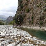 Φωτογραφία ποτάμι